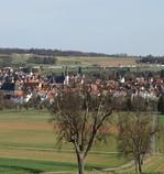 Ober-Mörlen, Wetterau, Bürgerinitiative, Veranstaltungen