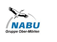 NABU, Ober-Mörlen, Logo