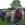 Ober-Mörlen, Bürgerinitiative, Wasserschutzgebiet, NABU, Wetterau-Ost